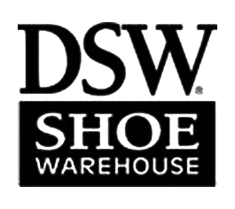 dsw_logo