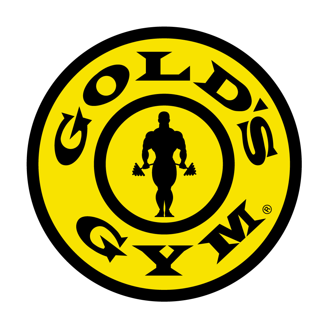 golds-gym-GymMembershipFees