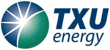 txu-energy