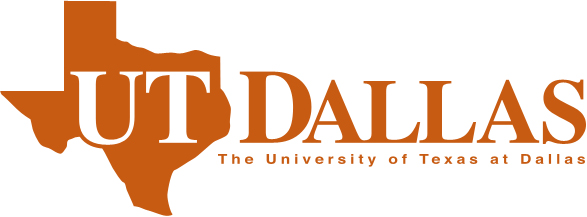 utdallas-orange2