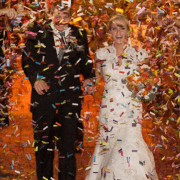 blast of confetti dallas rentals