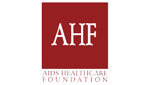 AIDS-FOUNDATION