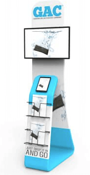 Branded-photo-booth-dallas