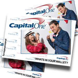 capital-one-small