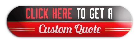 Custom-Quote