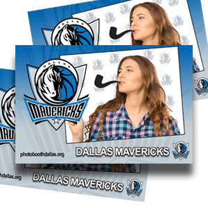 dallas-mavs-small