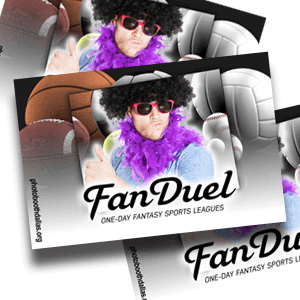 fan-duel-small
