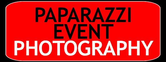 Paparazzi-Photography