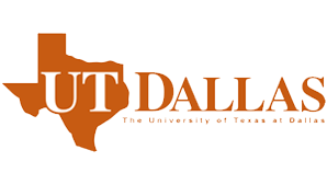 UT-DALLAS