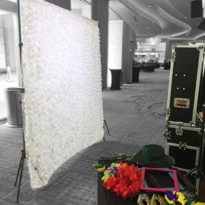 open-air-photo-booth