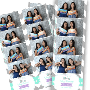 BABYSHOWER-LAYOUTS