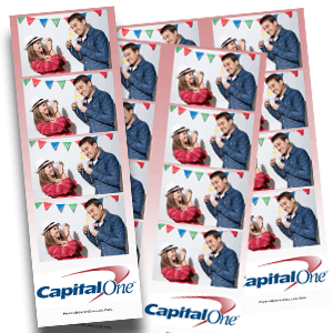 capital-one-layout