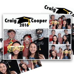 COOPER-GRAD-LAYOUT