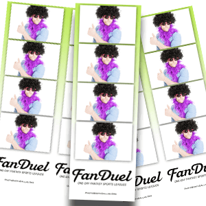 fan-duel-layout