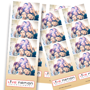 live-nation-layout